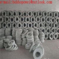 China concertina razor wire for sale/metal fence spikes/ concertina wire cost/bird wire mesh/buy barbed wire/ on sale