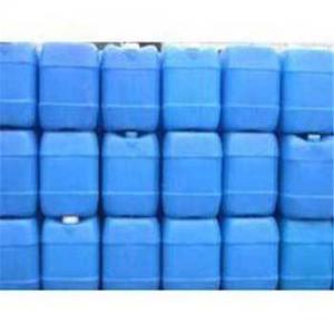 China Food Grade Phosphorous Acid on sale