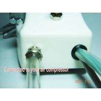 Cheap Portable Dental Turbine Unit Work With Compressor 2/4 hole for sale
