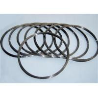 Quality Special Hastelloy C-276 Nickel Alloy Wire Cold Drawing DIN ASTM Standars wholesale