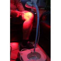 Quality Medical LED Semiconductor Laser Therapy Prostate Therapy 630nm To Stimulate Cellular Mechanisms wholesale