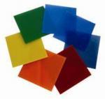 Quality Serigraph Decorative Glass wholesale