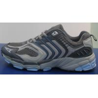 Quality Sports shoes Running shoes Trainer shoes jogger shoes wholesale