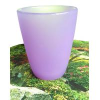Cheap new design silicone drinkware , silicone coffee drinkware cup for sale