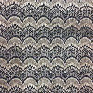China 2017 best selling metallic net knitting technic thin french white eyelash lace fabric on sale