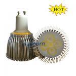 Quality Led lighting,led spotlight,led bulb 5w wholesale