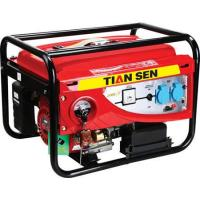 Quality Gasoline Generator TS6500(Electric) wholesale