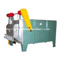 Quality Electric  Box Type Heat Treatment Furnace with Protective Atmosphere Max 105 KW wholesale
