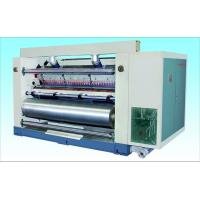 China 3/5/7 Layer Corrugated Cardboard Production Line With Long Servie Life on sale
