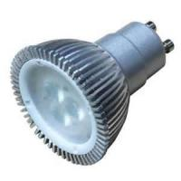 Quality High Power IP65 Suspended dimmable led ceiling lighting / led spotlight with high CRI wholesale