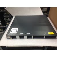 Quality LAN Base Cisco Catalyst Switch WS-C3650-48PQ-L - Cisco Catalyst 3650 48 Port PoE 4x10G Uplink wholesale