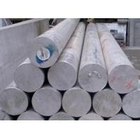Quality Black Alloy Stainless Steel Round Bar DIN 1.6580 Cold Rolled 1-12m Length wholesale
