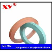 China Conductive pvc edge banding on sale