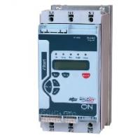 Buy cheap Solcon Soft Starter from wholesalers