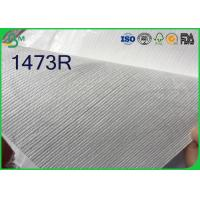 Quality Washable Dupont Tyvek Printer Paper 1070D 1073D 1443R For Clothing Labels wholesale