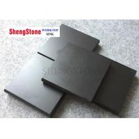 Quality Chemistry Lab Phenolic Resin Sheet High Pressure Chemical Resistant Worktop wholesale