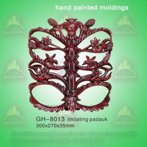Quality PU Wall art wholesale