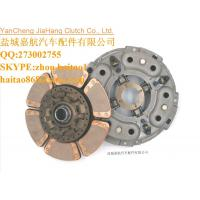 Buy cheap Kioti T5189-14501 Clutch Pressure Plate DK65 DK75 DK90 from wholesalers