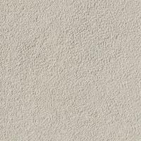 Quality full body vitrified tile 1000x1000 wholesale