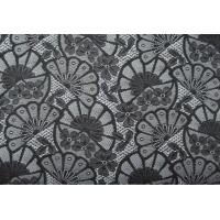 Quality nylon fabric made of nylon ,polyester and spandex wholesale