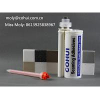 Quality Bend Modified Solid Surface Sheet Adhesive wholesale
