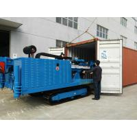 Cheap MDL-135D anchoring geothermal hole and well Drilling Equipment for sale