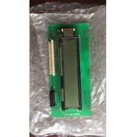 Buy cheap Noritsu QSS minilab film processor PCB J402472-00 mini lab spare part from wholesalers