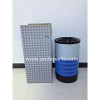 Quality Supplier of Air Filter For Atlas rig 3222188152+3222188153 AF27874 wholesale