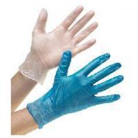 Quality PVC Acid and Alkali Resistant Gloves wholesale