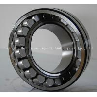 Buy cheap Spherical Roller Bearing 22328CC/W33 with High Quality and Low Price from wholesalers