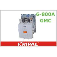 Quality Three Phase Fire-retardant Enclsoure AC Compressor Contactor And Relays 180A wholesale