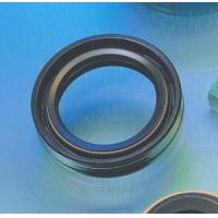 Quality 2000 series double face mechanical seal wholesale