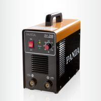 Buy cheap ZX7 &WS  portable inverter welding machine from wholesalers