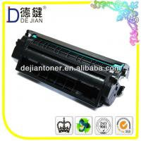 China Compatible Toner Cartridge Q2613A/C7115A/2624A Universal for HP 1000/1005/1200/3300/3330/3385 Canon LBP 1210/1300N on sale