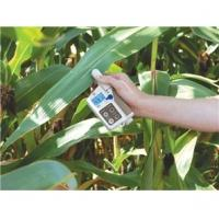 Quality Konica Minolta SPAD 502 Plus Chlorophyll Meter chlorophyll analyzer chlorophyll tester with Data-logging model (2900PDL) wholesale