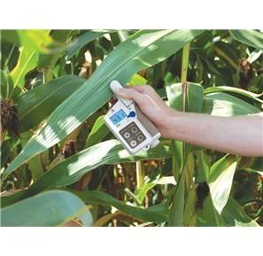 Cheap Konica Minolta SPAD 502 Plus Chlorophyll Meter chlorophyll analyzer chlorophyll for sale