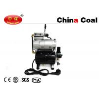 China TC-20T tanning mini air compressors on sale
