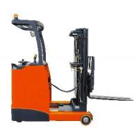 China CQDB Explosion-Proof Reach Forklift on sale