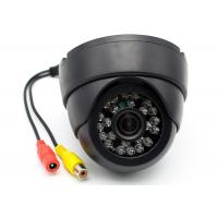 Cheap Universal Bus Truck parking camera Front Form Cam IR Lights Night Vision HD CCD for sale