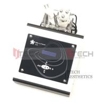 Quality Mini Face Lift Multipolar Anti Wrinkle Rf Facial Machine Face Lifting Skin Tightening Machine wholesale