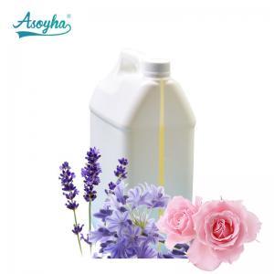 Quality 100%Pure Natural Essential oil Hotel Essential oil Hilton White Tea Aromatherapy Oils wholesale
