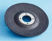 Quality Fiberglass Backing Pads for Flap Discs wholesale
