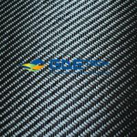 Quality Carbon Fiber Twill Fabric wholesale