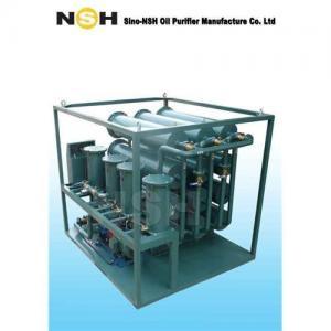 Quality Oil regeneration device wholesale