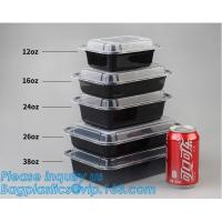 Quality 400ml Lunch Box Indonesia Healthy Plastic 2 cell Food Container Boxes Microware Japanese Lunch Box with Chopsticks pack wholesale