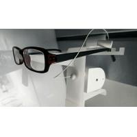 Quality Glassess Protection-Anti-theft Eyewear Protection pull box / cable retractor /Also sell material wire wholesale