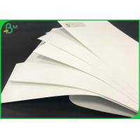 Quality Waterproof Matte PP & PET 200um Synthetic Polypropylene Paper Roll Or Sheets wholesale