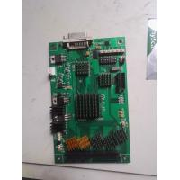 Quality Doli 2300 13U LCD driver minilab part,used wholesale