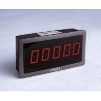 Quality Frequency Meter wholesale