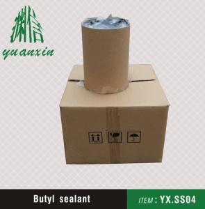 Quality Butyl sealant wholesale